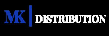 MK Distribution